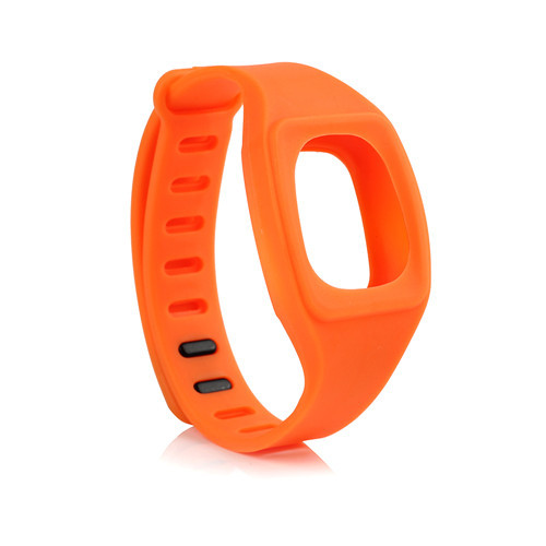 (FBZIPSS) Smart Wristband Replace Belt Strap Bracelet Replacement Band Accessories For Fitbit Zip No Tracker BWS0004
