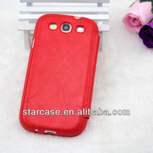 for samsung galaxy s3 mini phone case