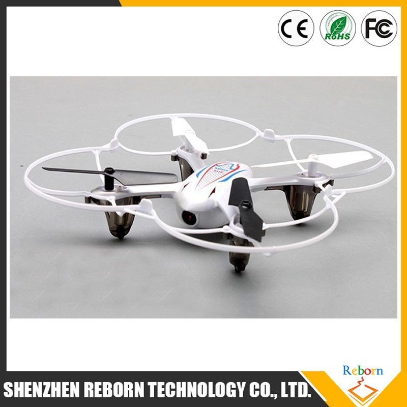 remote control SYMA X11C HD camera 4CH 2.4G rc quadcopter Helicopter