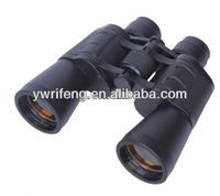 high quality military telescope Optical Instruments Telescope Binoculars video recorder telescope