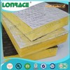 Sell Online Noise Control High Quality Non Combustible Glass Wool Roll