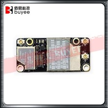 "for MacBook Pro 15.4"" A1286 Airport Card Wifi Card 2010 2.0 Network Card 607-7291"