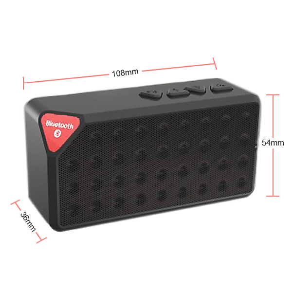 "Newly fashion Hot sale professional outdoor bluetooth speaker 21"" subwoofer"