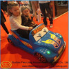 Best quality children's scooter car with CE approved in hot sale