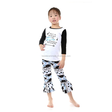 "wholesale international costumes for kids top 100 little model ""she is a good girl"""