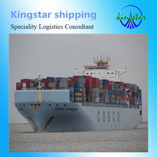 cheap sea freight from guangzhou/shenzhen shipping to SINGAPORE drop shipping