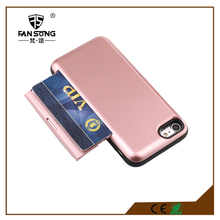 High demand products to sell Best Quality alibaba china leather phone case