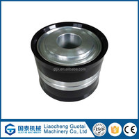 Guotai oilfield piston assembly for mud pump