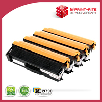 Color Toner Cartridge For Brother MFC-L8600CDW / MFC-L8650CDW