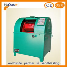 Centrifugal Vibratory Polishing Machine for Furniture Hardware Accessories