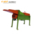 best quality maize threshing machine maize thresher