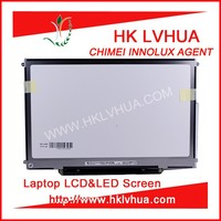 Hot sale LP133WH5(TS)(A1) 13.3 slim led LP133WH5 TSA1laptop screen