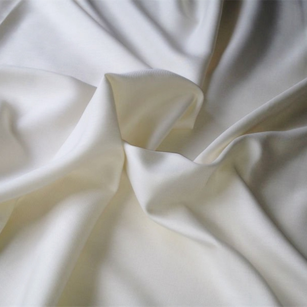 100 silk satin fabric for garment 100 silk satin fabric for Satin fabric
