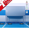 Wholesale Practical Car Equipment Tool Cabinets Space Saving Furniture Garage Cabinets