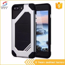 2017 Trending products for iphone 4 mobile covers,mobile phone case for iphone4