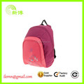Wholesale portable durable kids cartoon backpack