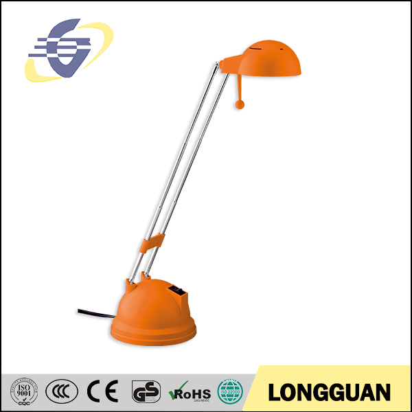 Hot Selling Useful comfortable magnifier table lamp