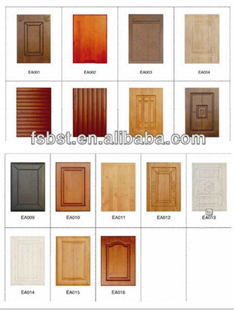 solid wood kitchen cabinets pakistan style buy kitchen cabinets
