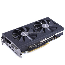 High performance AMD RX460 RX470 RX480 RX570 RX580 VGA CARD for bitcoin mining