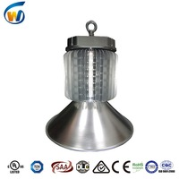 High effiency excellent quality highbay led replacement 500w halogen