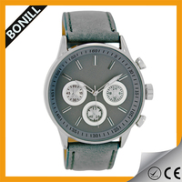 2015 mens quartz watches, high quality mens watches, geneva superior watches