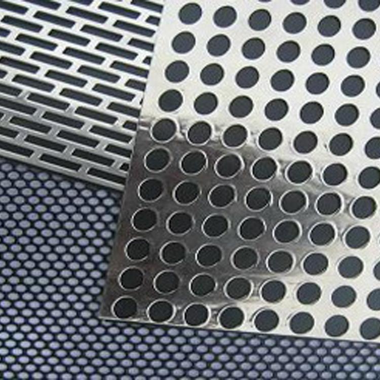 Wholesale copper wire wire mesh - Online Buy Best copper wire wire ...