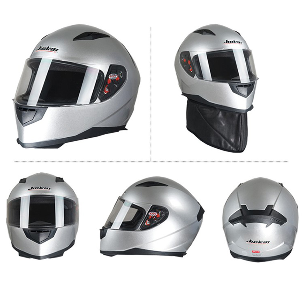 Hot Selling 2017 Crazy Motorcycles Protective Helmet JK313 Helmets Cross Country