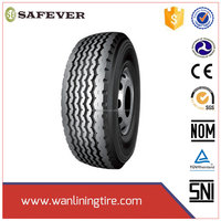 top quality heavy duty truck tire 13r/22.5
