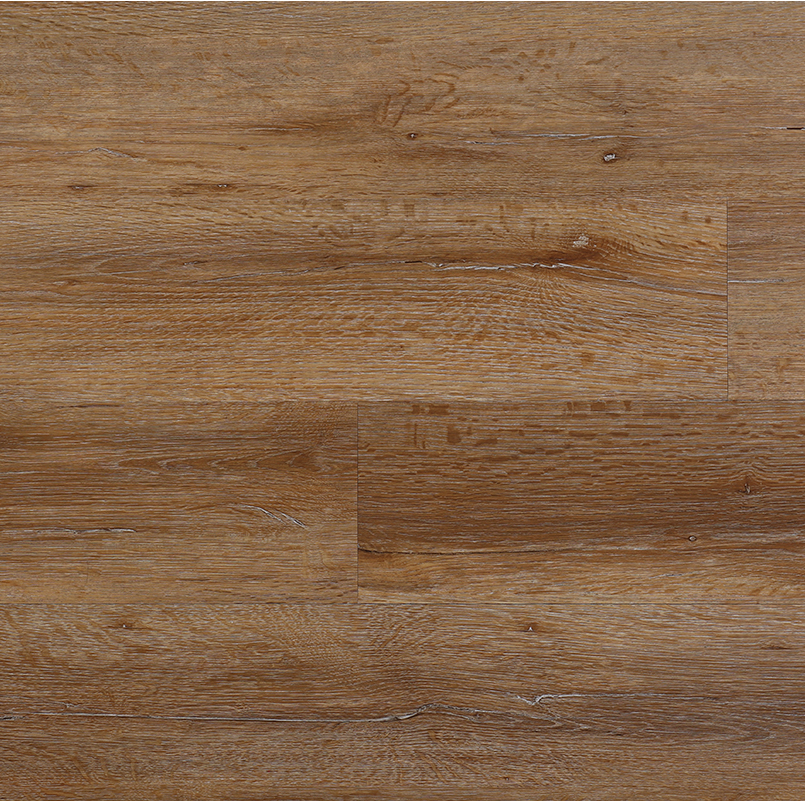 BBL good price woven vinyl flooring for philippines market
