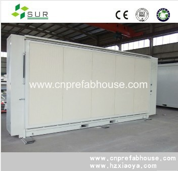 Hoge kwaliteit uit te breiden in china container huis prefab huizen product id 60117507266 dutch - Huis in containers ...