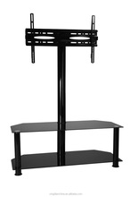 great design for LCD LED plasma mounted tv stand