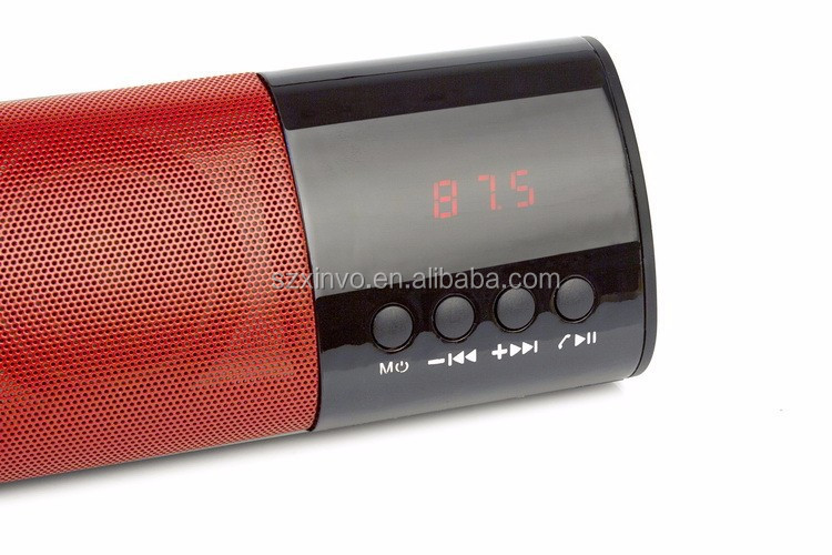 Sound Bar wireless Speaker