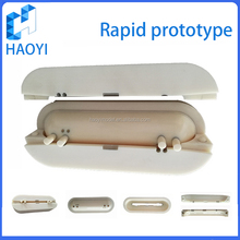 For made Ceramic products abs cheap rapid prototyping