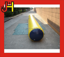 High Quality Ship Buoy/Marine Floating Marker Buoy/Inflatable Buoy for Sale