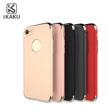 2017 hot selling wholesale unique ultra slim clear cases for iphone 5 5s