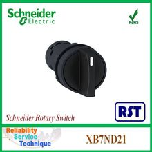 plastic and metal for public works led pushbutton switch wire ip67
