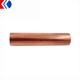 1 Inch bulk copper pipe for gas water heater