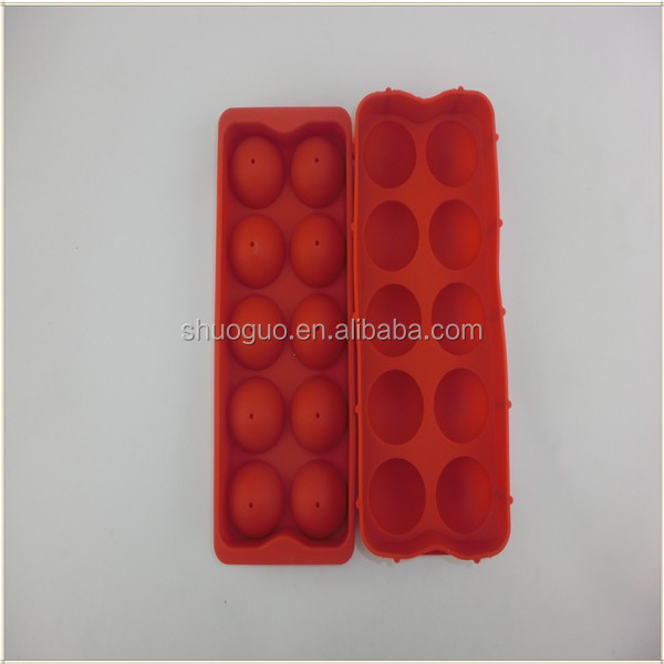 Silicone Molds,Silicone Cake Molds For Christmas