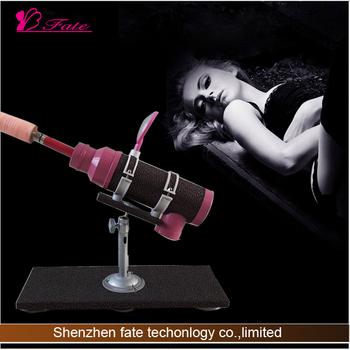 2014 Hot Sale Electric Vibrating best sex toy sex machine for male electric