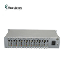 OEM/ODM,Dual power supply,App mobile/web digital tv and ott encoder for h264/hevc,live streaming up to 16 video streamer