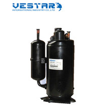 Competitive price Highly rotary compressor for water heat pump WHP01900BSV