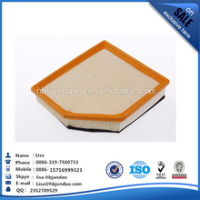 car pu viscous air filter FOR Volvo 30745344