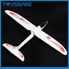 Big Giant Scale Radio Controlled RC plane airplane with EPO Jet Engine Kits Ultralight from Toy Airplane Manufacturers China