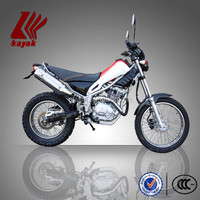 chinese motocross motorcycles motocross 150cc,KN150XG