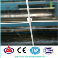 quality galvanized field fence manufacturer