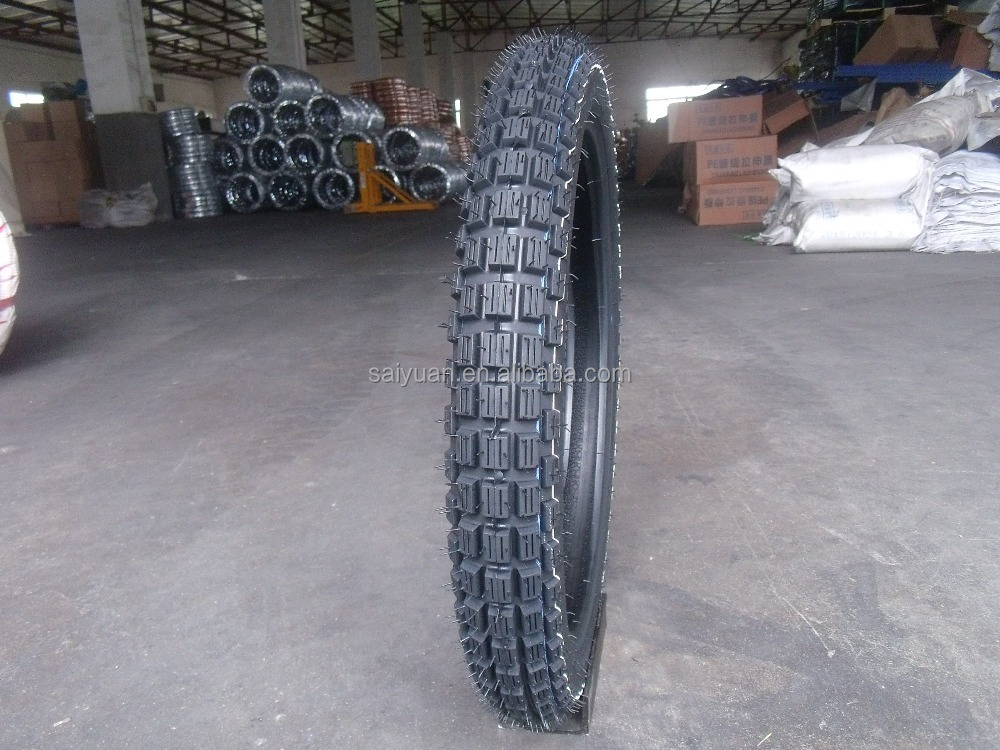 China good quality 2.75-17 motorcycle tyre for hot sale!!