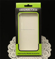2015 Fancy Back Mobile Phone Case,Cheap Mobile Phone Case