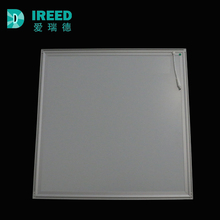 Dali Dimmable Lifud driver 600 600 slim led panel light 36 40 42 48w ce rohs iso9001