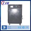 Horizontal Forced Air Drying Oven And