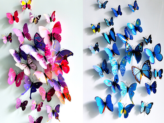 List Manufacturers of 3d Wall Poster, Buy 3d Wall Poster, Get ...
